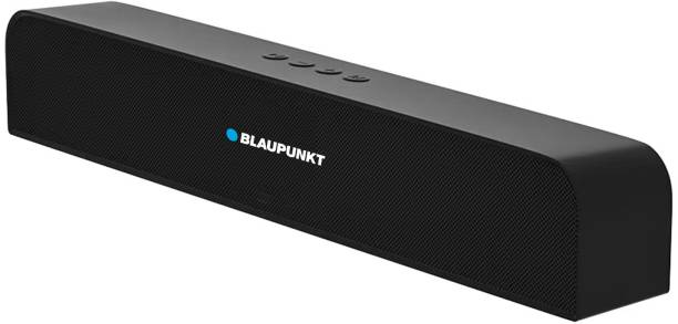Blaupunkt SBA10F 10 W Bluetooth Soundbar