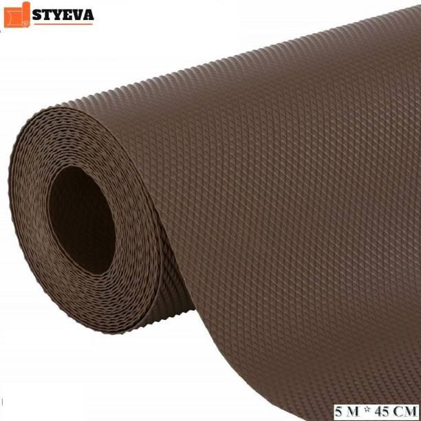 styeva Rectangular Pack of 1 Table Placemat