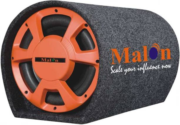 MALON ML-1100BST Mono Class AB Car Amplifier