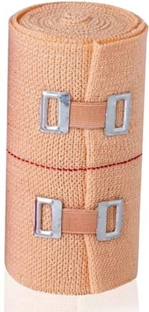 Geetanjali crepe10cm Crepe Bandage