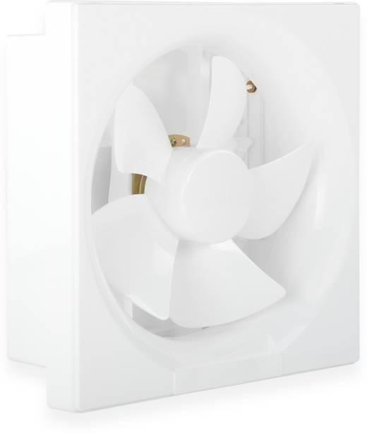 LUMINOUS vento deluxe 200 mm 5 Blade Exhaust Fan