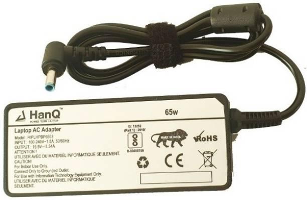 HANQ ProBook 470 G3 65 W Adapter