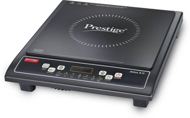 Prestige Atlas 3.0 Induction Cooktop