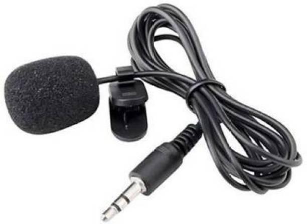 Borneo Tie Collar Mic Microphone V-11 Microphone