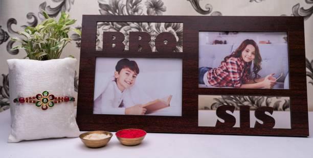 Phirki Studio Designer Photo Frame  Set