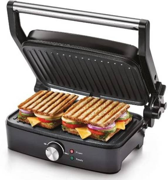 Prestige PEG 4.0 2000 W Pop Up Toaster