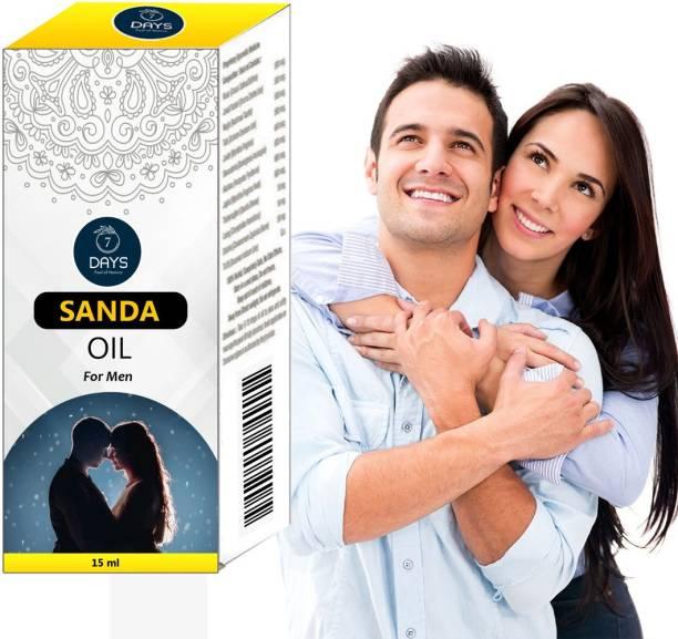 7 Days Big penish oil Big Dick Massage Oil Extra sex power growth sanda sex oil