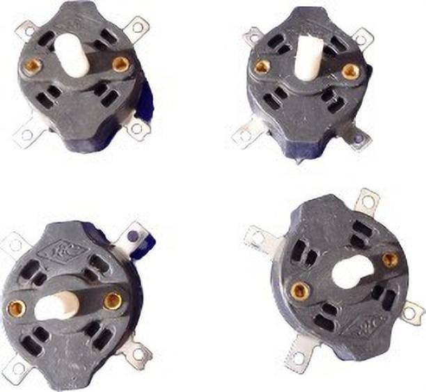 gec 3 Way Rotary Switch Regulator for Air Coolers/Table Fans Step-Type Button Regulator Step-Type Button Regulator