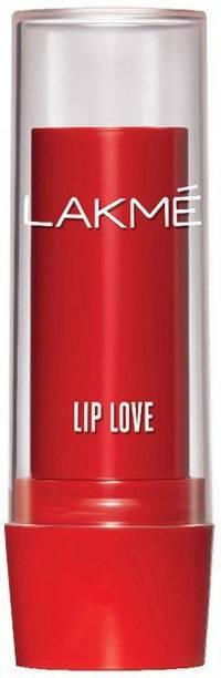 Lakmé Lip Love Lip Care Cherry
