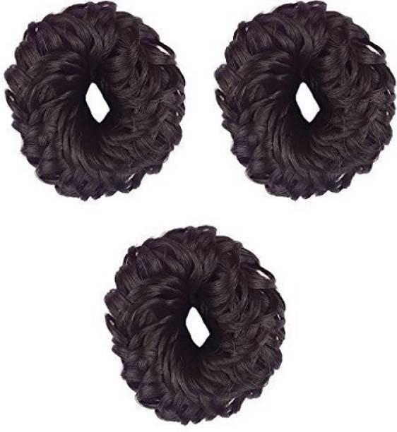 lamvi Black rubberband rubberband Rubber Band