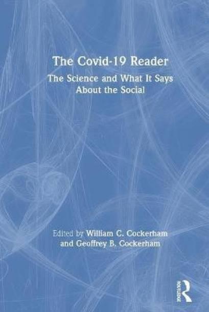 The Covid-19 Reader