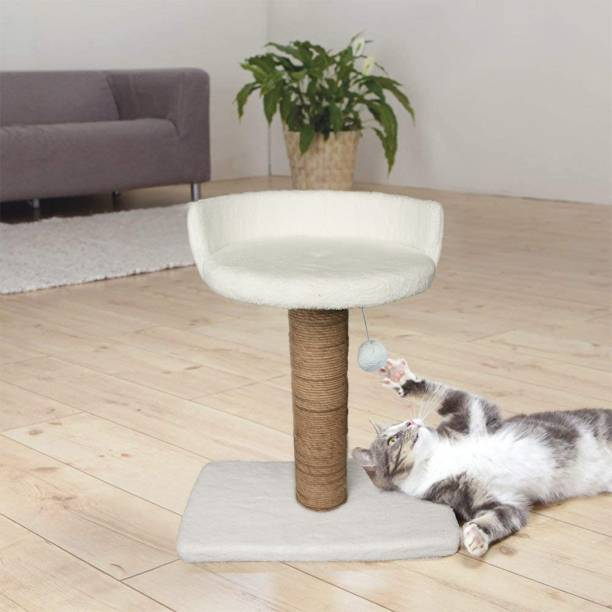 Hiputee Cat Scratching Pad