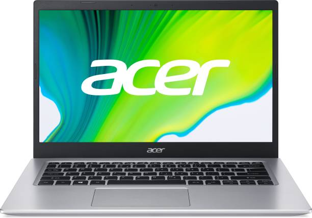 acer Aspire 5 Core i3 11th Gen - (8 GB/1 TB HDD/Windows 10 Home) A514-54 Thin and Light Laptop