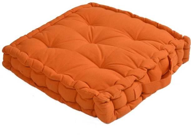 TIB Plain Pillows Cover