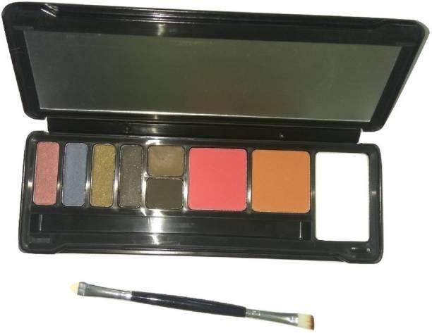 Imported eye shadow 35 g