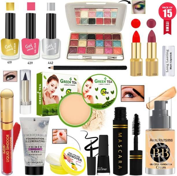 AQVAL Professional Makeup Kit210702021A3