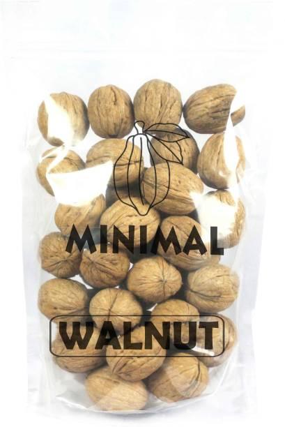 Minimal Kashmiri Walnut Walnuts