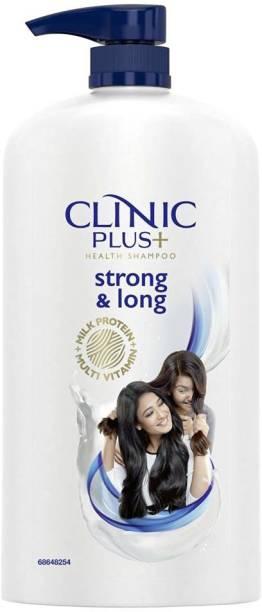 Clinic Plus SHAMPOO 1 LTR