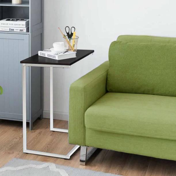 Flipkart Perfect Homes Studio Beta Engineered Wood Study Table
