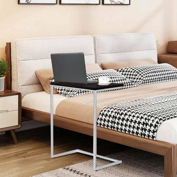 Flipkart Perfect Homes Studio Gamma Engineered Wood Bedside Table