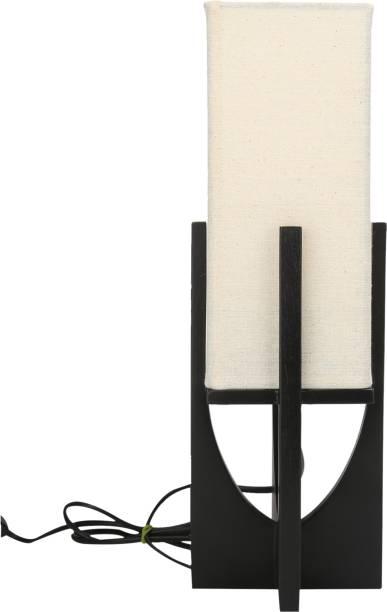 Make In Modern KIMKM0049 Table Lamp