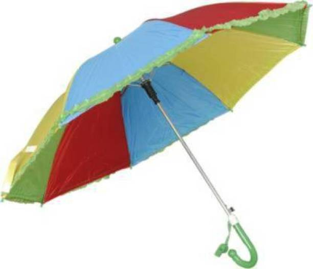 SK Fashion KIDS JUNIOR UMBRELLA Umbrella