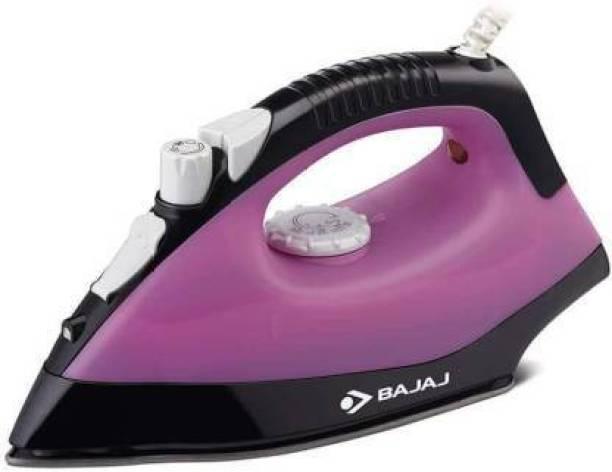 BAJAJ MAJESTY MX 16 1400 W Steam Iron