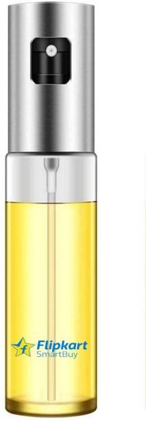 Flipkart SmartBuy 100 ml Cooking Oil Sprayer