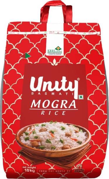 UNITY mogra Basmati Rice (Broken Grain)