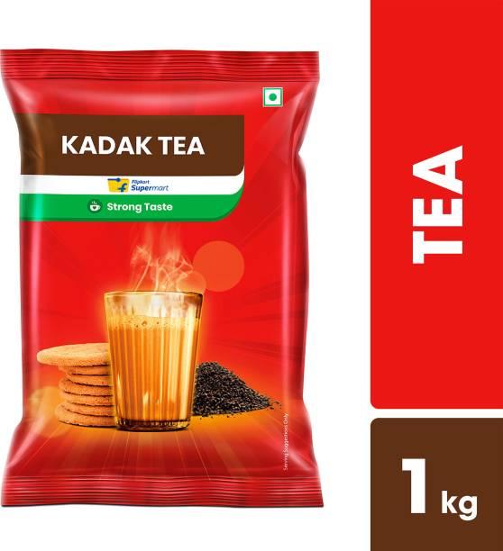 Flipkart Supermart Kadak Tea Pouch
