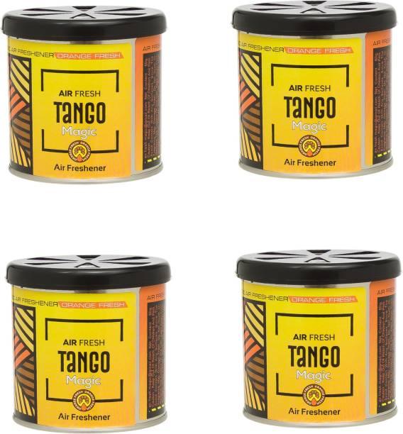 Magic Jumbo Tango Car Freshener