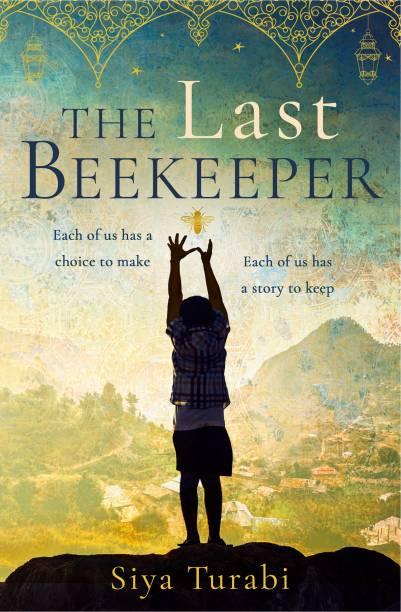 The Last Beekeeper