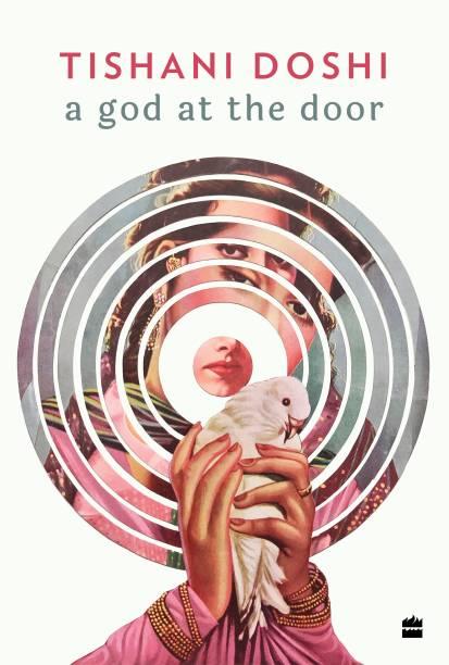 A God at the Door