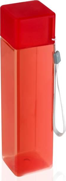 TAPASVI SquareMate Premium Fridge Water Bottle 1000 ml Bottle