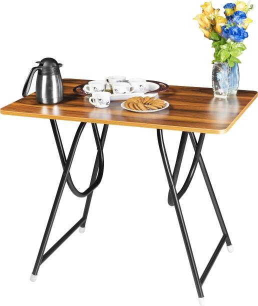 Patelraj Solid Wood Coffee Table