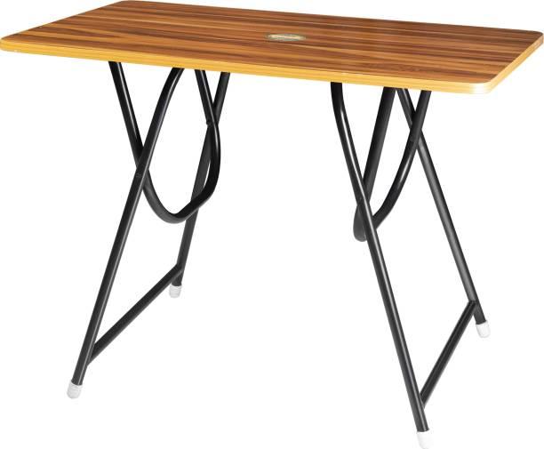 Patelraj Multipurpose used Folding Table Ironing Board