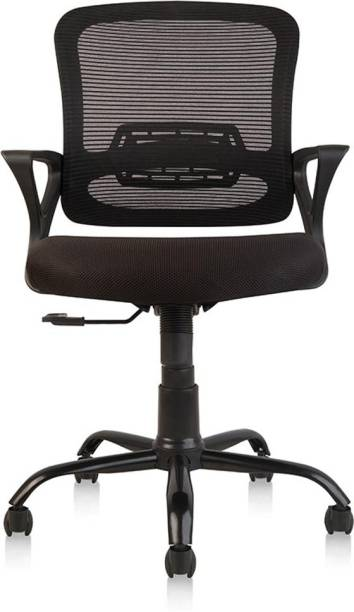 CELLBELL C170 Comfortable Mesh Office Executive Chair