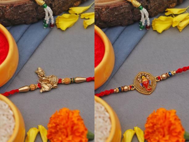 Floway Rakhi  Set
