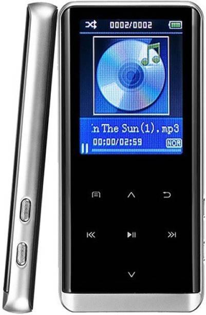 99Gems BLUETOOTH PROFESSIONAL DIGITAL VOICE RECORDER 16 GB Voice Recorder