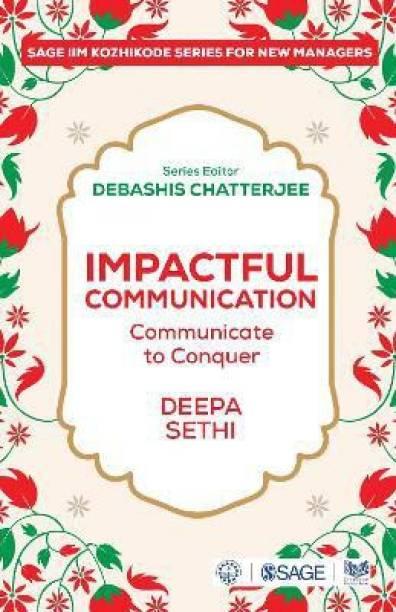 Impactful Communication