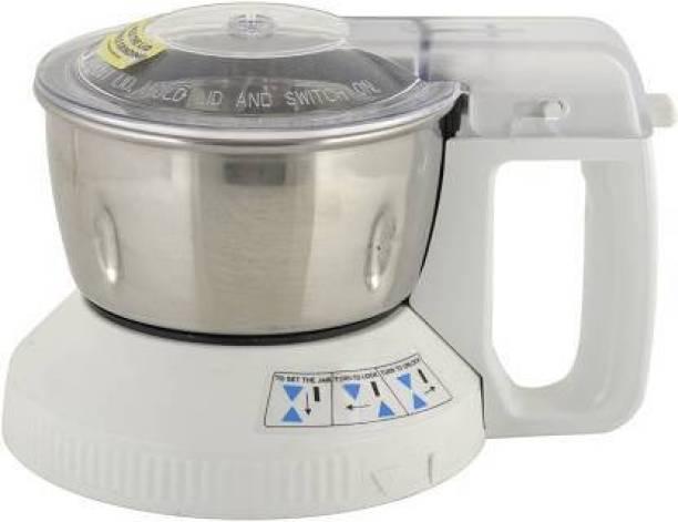 Panasonic Mx-300 CA Mixer Juicer Jar