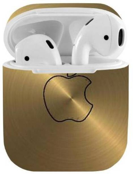 HIGHKY Apple Airpods Mobile Skin