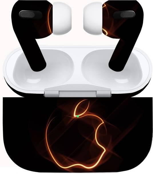 Kiyaz AppleAirpods-Pro Mobile Skin