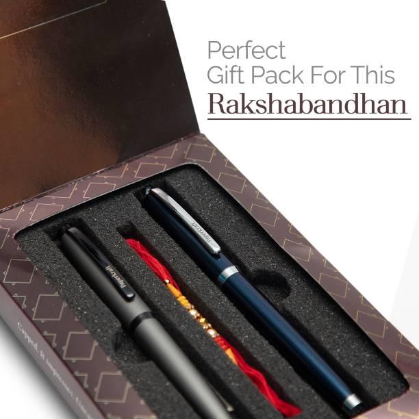 Paperkraft Pen  Set