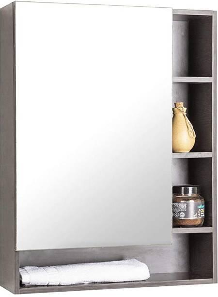 Bathroom Cabinet With Mirror, Bathroom Vanity Mirror Cabinet