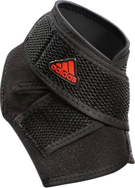 ADIDAS WUCHT P3 ANKLE SUPPORT Ankle Support