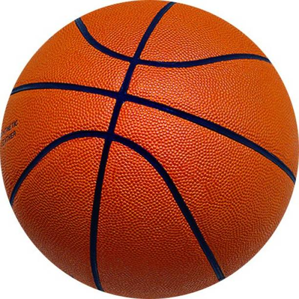 Myhoodwink Basket Ball Game Toy For kids Light Weight And Good Size Basketball