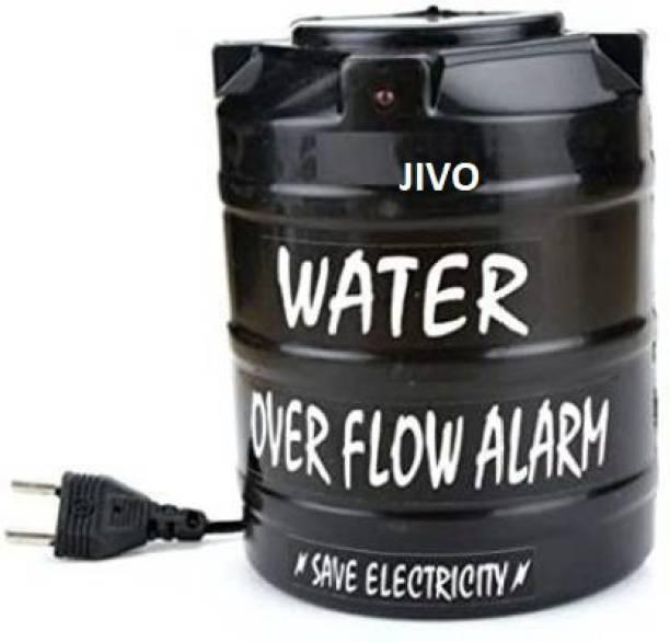 Jivo water tank 010 Water Leak Detector