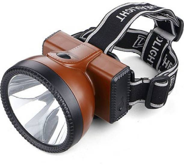 DP.LED DPM DP-7085B RECHARGEABLE (3W LED )CHIP ELASTIC DESIGN KAREN REGULATOR DESIGNBRIGHTNESS ADJUSTMENT HEAD LIGHT Battery Capacity: 3000 mAh(WATERPROOF) Torch Emergency Light