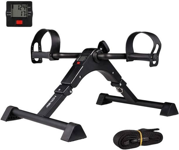 Reach Mini Pedal Exercise Bike Spinner Exercise Bike